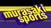 ムラサキスポーツ|サーフィン・スノーボード・スケートボードなどのアイテムが豊富なスポーツショップ