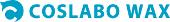 COSLABO WAX ◆スノーボード用ワックス◇